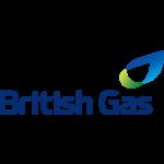 britisj-gas