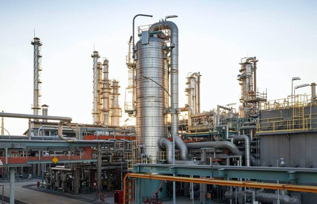 gas-dehydration-burnes
