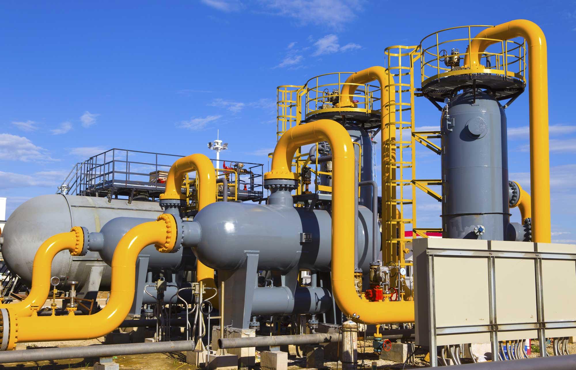gas-dehydration-sys