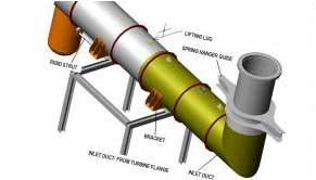 pipe-design-image