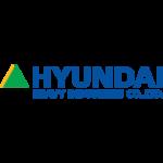 hyundai optimisation