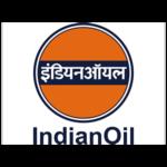 oil optimised