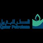 qatar optimisation