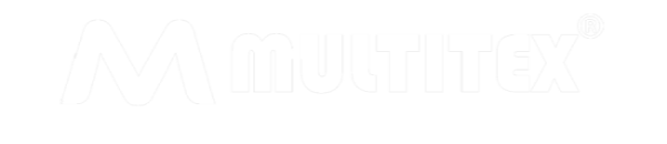 Multitex-Logo-white