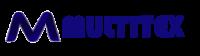 Multitex Group